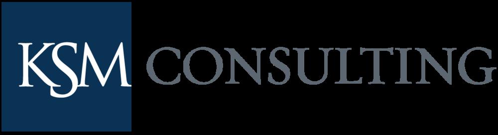 KSM Consulting Logo.png