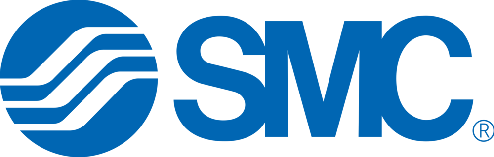 SMC Corporation Logo.png