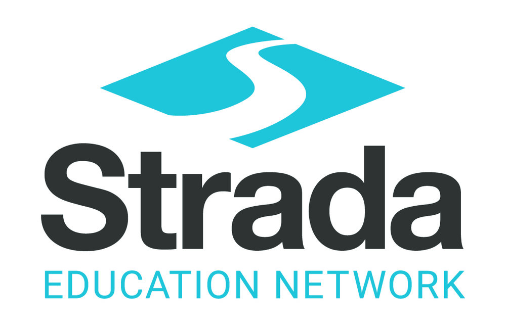 Strada Education Network.jpg