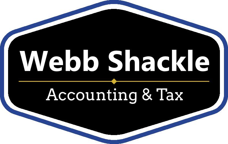 Webb Shackle Logo.png
