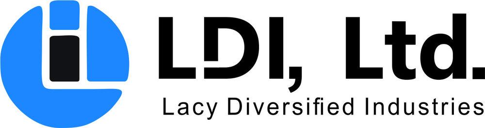 LDI-Logo-2018 (2).jpg