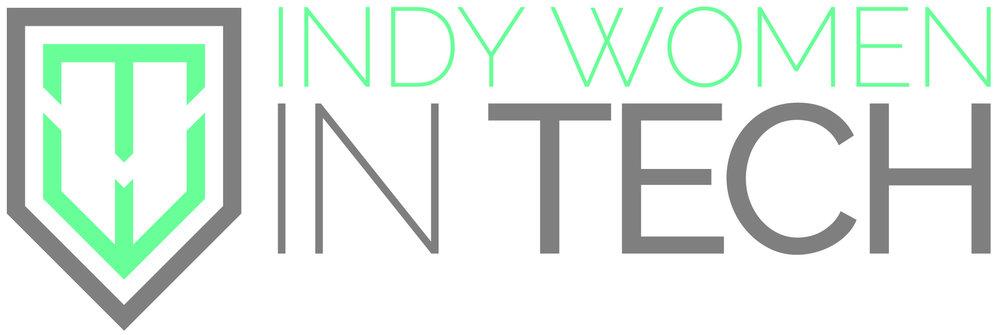 IWiT Logo 1.jpg