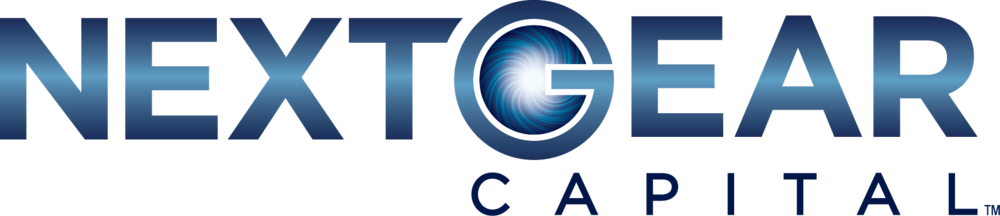 Copy of NextGear Logo.png