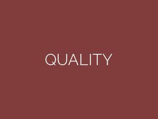 Quality-Tile.jpg