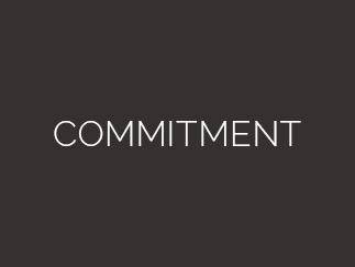 Commitment-Tile.jpg