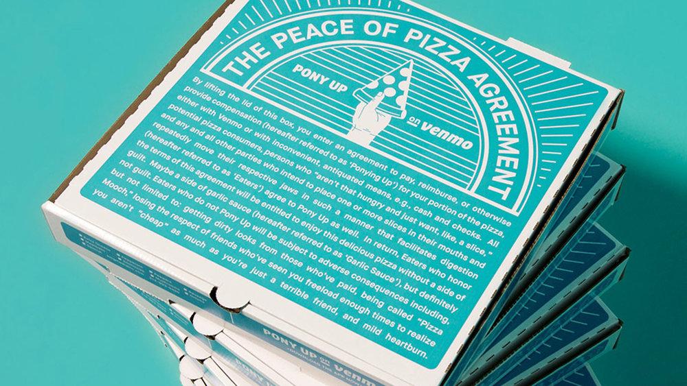 pizzapeace.jpg