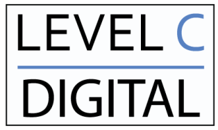 Level C Digital