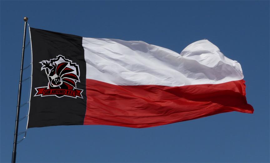SARFCflag