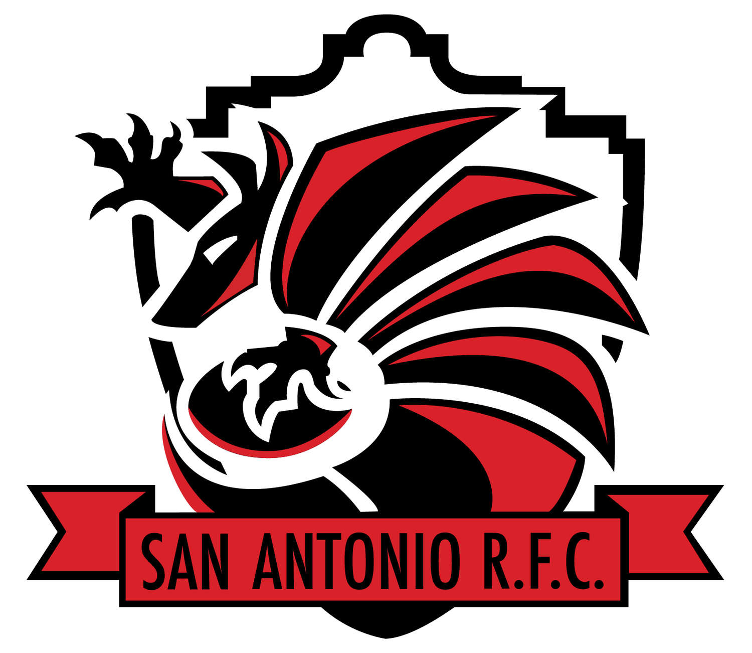 San Antonio Rugby Football Club