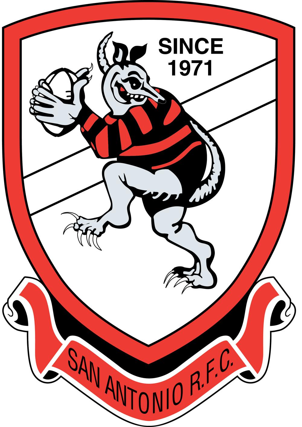 SARFC Old Logo.png