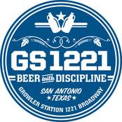 GS1221 Logo.jpg