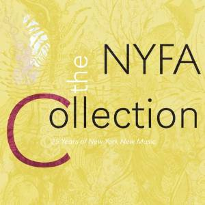 NYFA Collection.jpeg