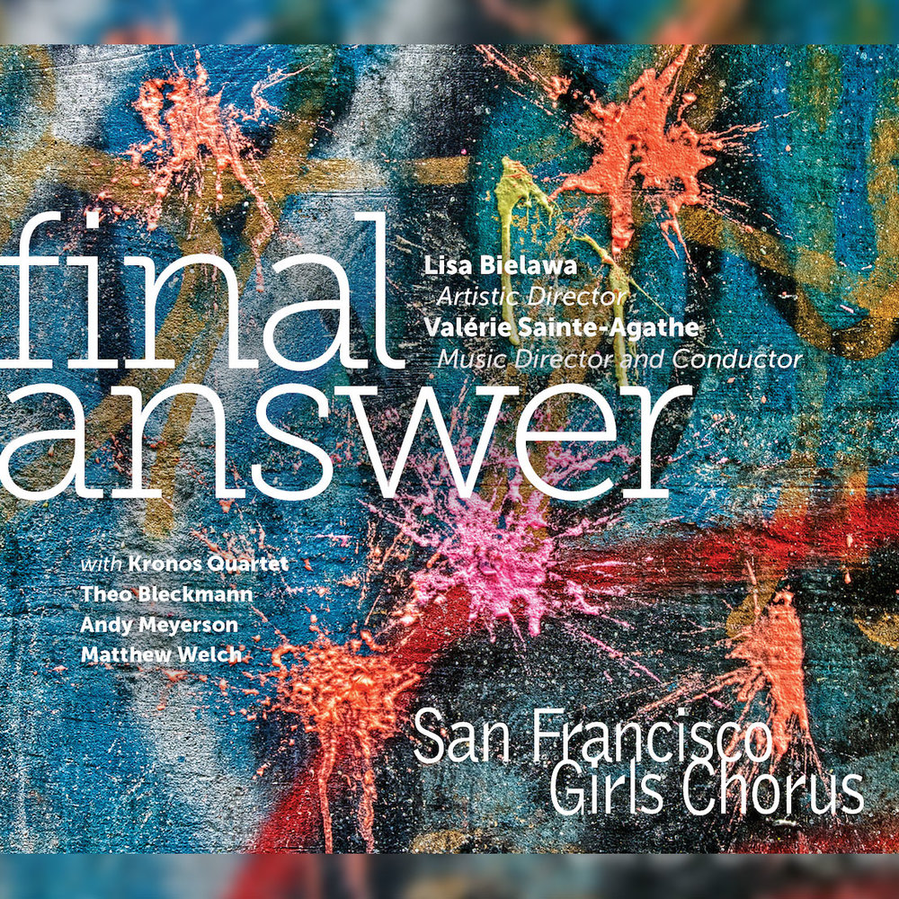 SFGC_FinalAnswer_Cover_WEB_NEW.jpg