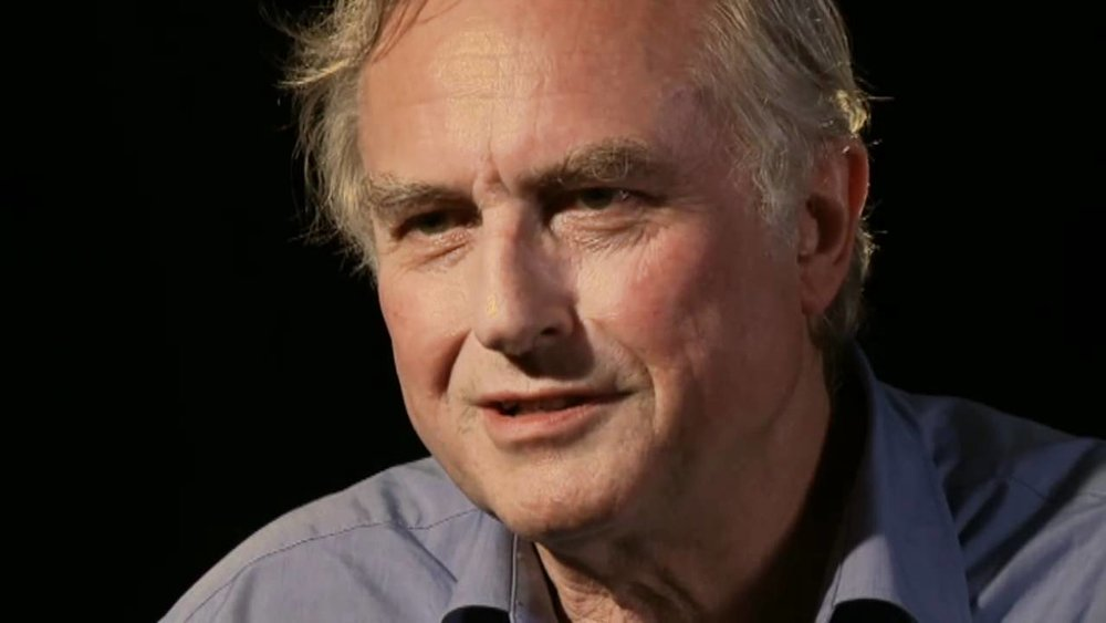 JICAS and Jesey festival of WOrds  are teaming up to bring you  Professor Richard Dawkins friday, 29 September 8pm at Jersey Opera House . Prof Dawkins is in Jersey to discuss his new book  Science in the Soul . Tickets on sale now.