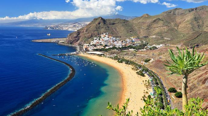 Tenerife .jpg