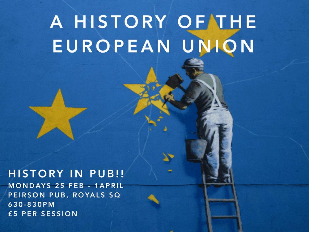 History of EU .001.jpg