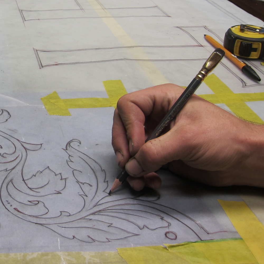 Hand Drawn Designs.jpg