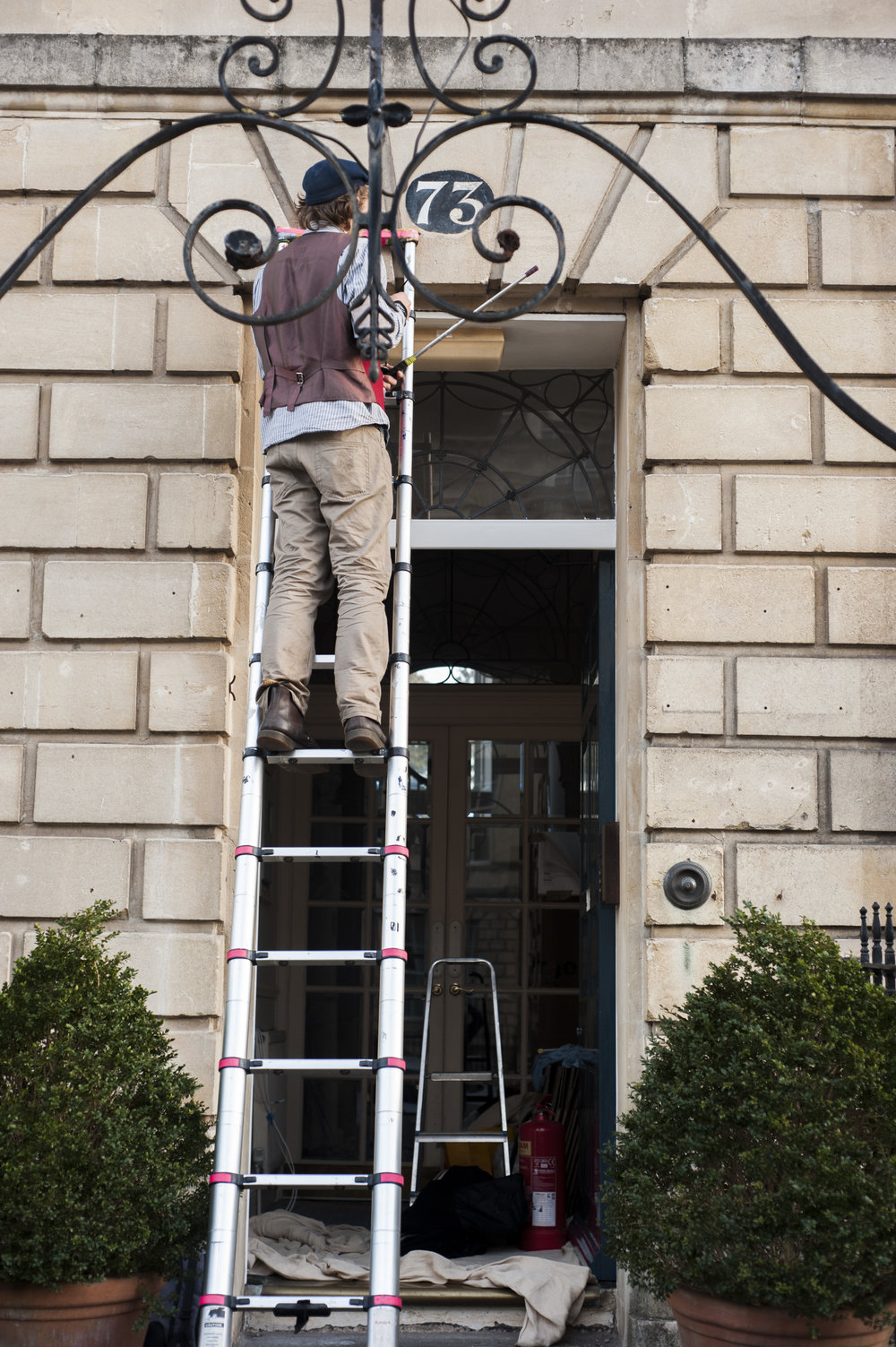 Traditional Sign Writing Pultney St Bath091116.jpg