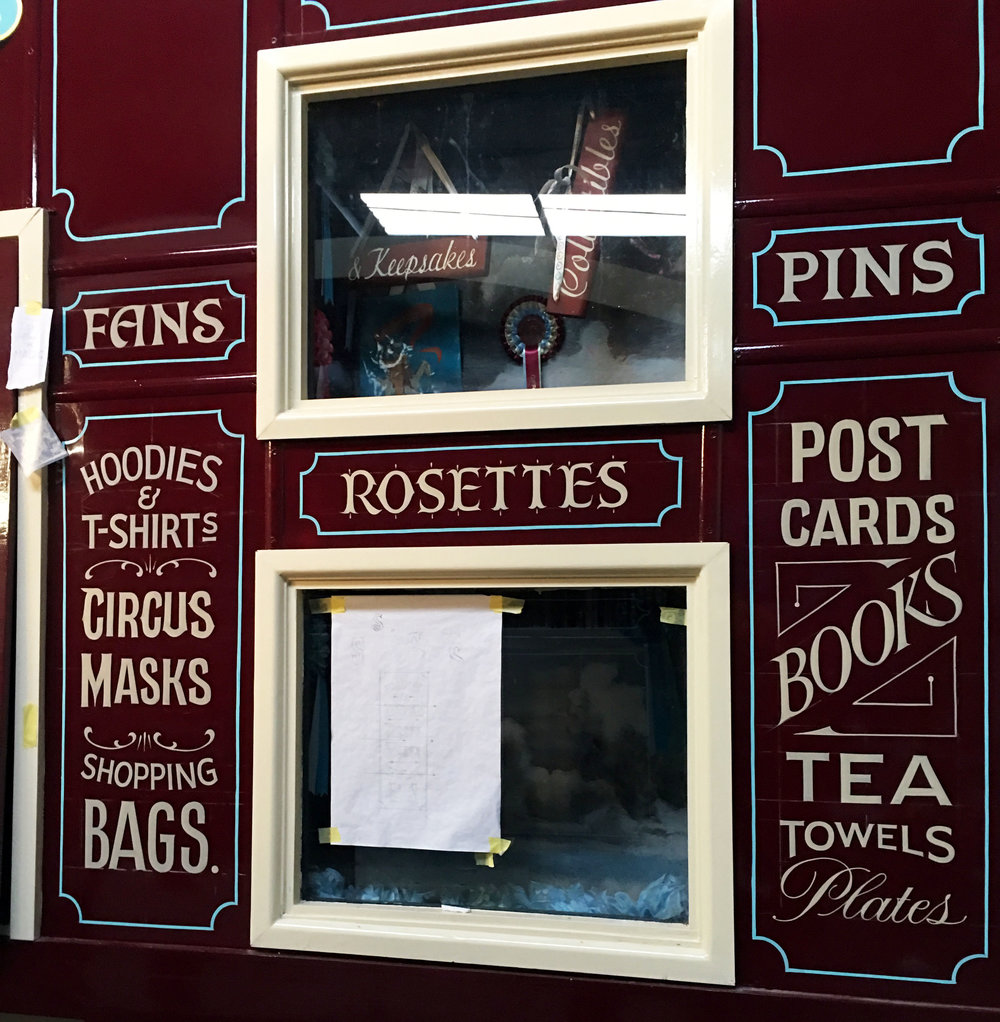 Gifford circus shop signwriting.jpg