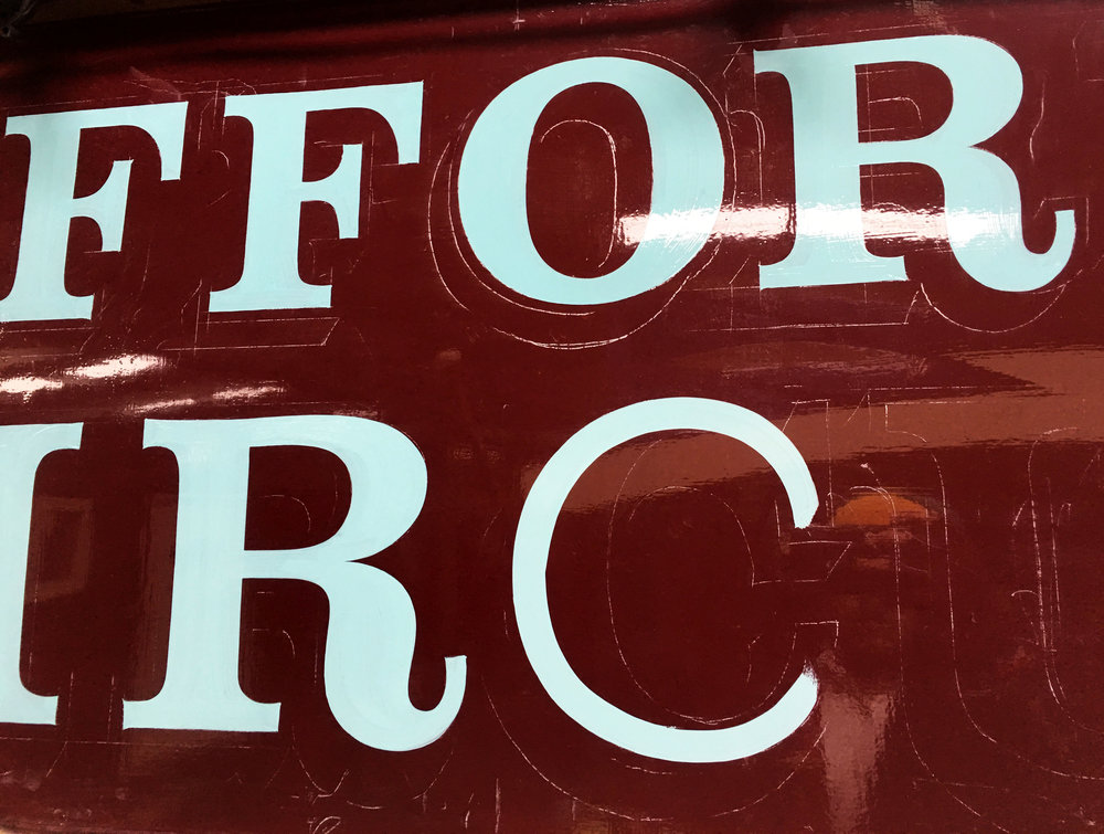 Gifford circus signpainting.jpg