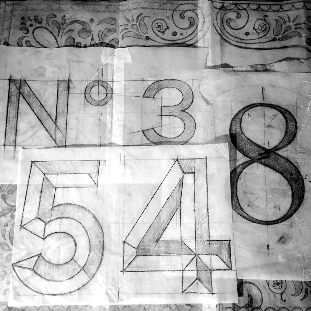 numerals design.jpg