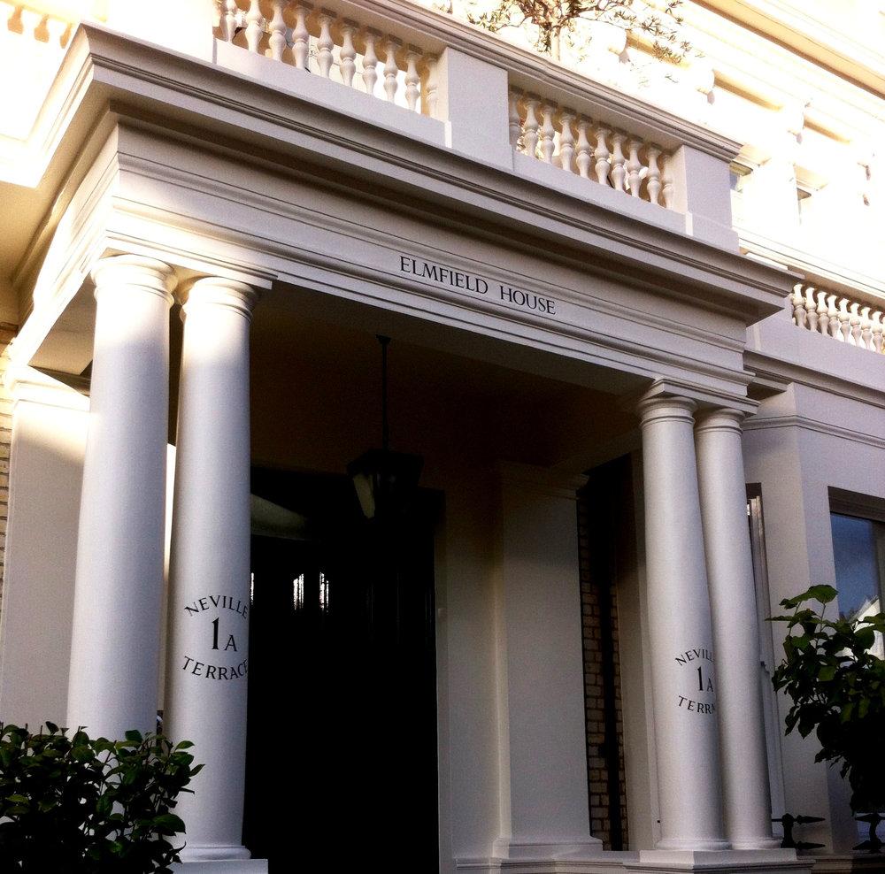 Elmfield House and Neville Terrace.jpg