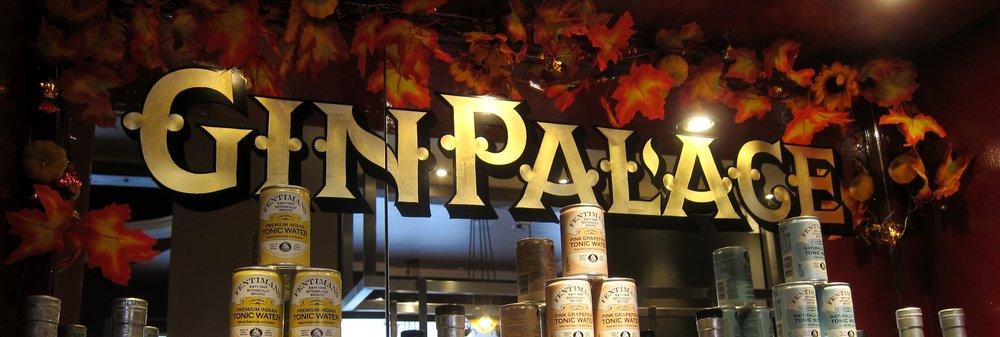 Gin Palace gold leaf mirror.jpg
