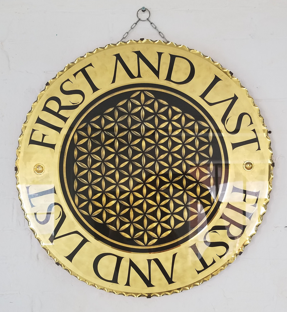 FIRST AND LAST gold leaf scalloped flower of life.jpg