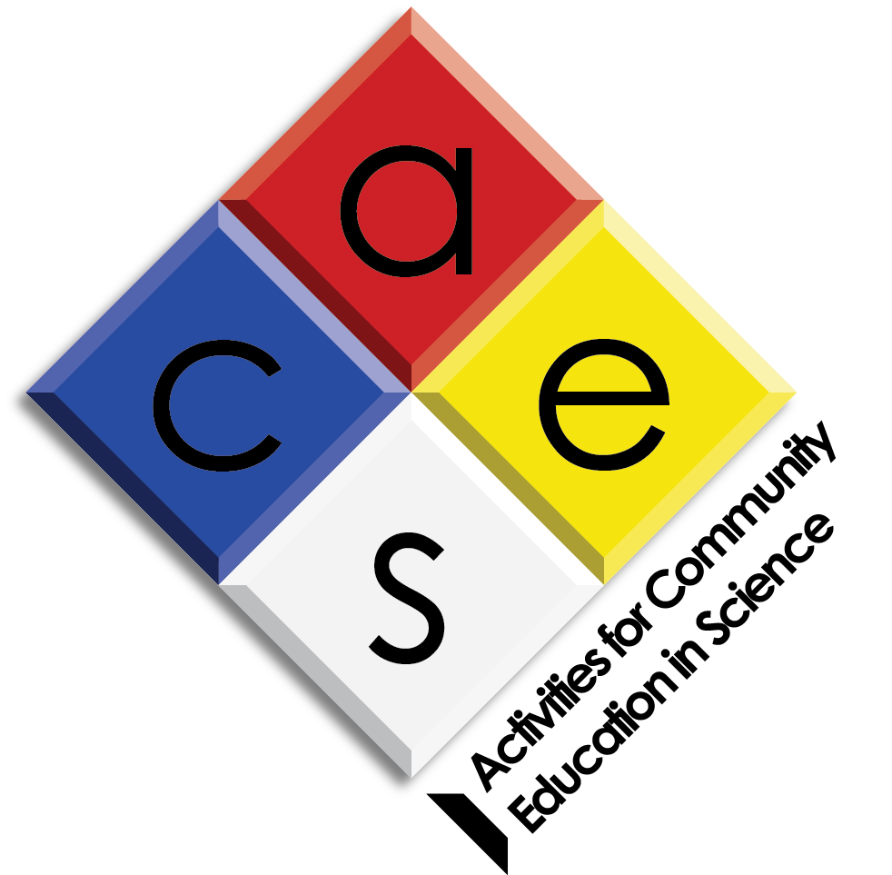 The ACES Program