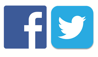 twitter and fb logo.jpg