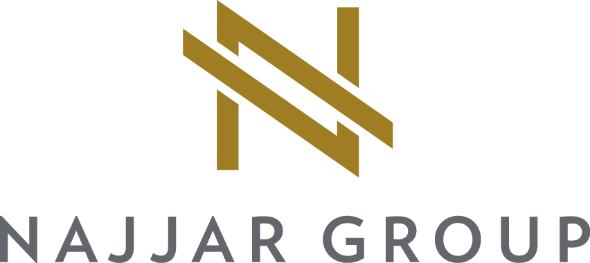 Najjar Group