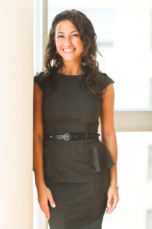 Dana Shaheen    (973)632-6291