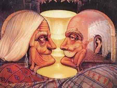 optical_illusions_old