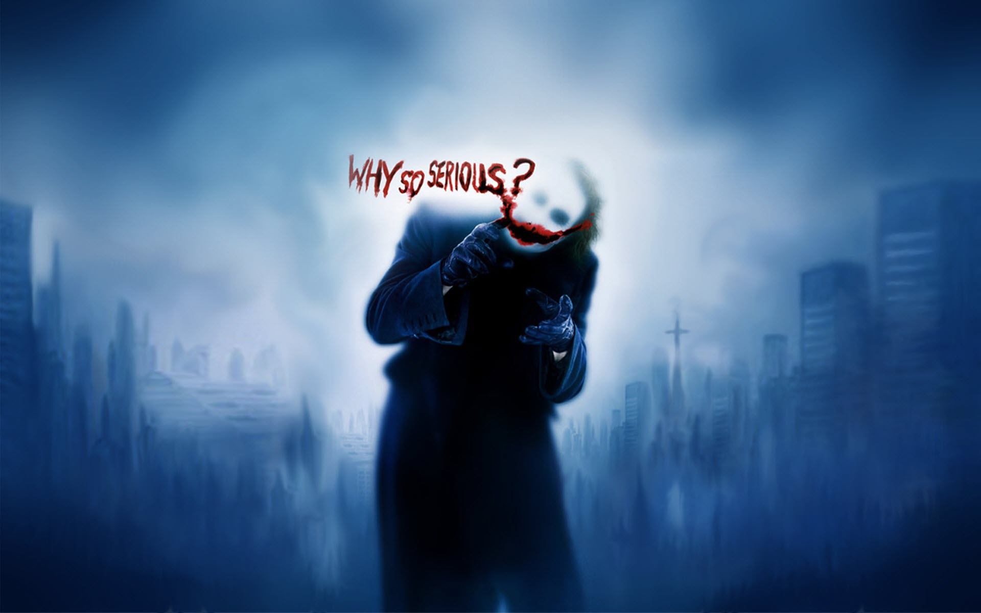 joker_why_so_serious-wide