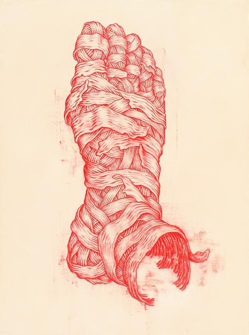Foot (Vessel)