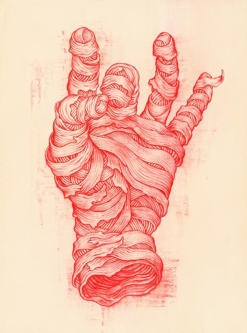 Hand (Vessel)
