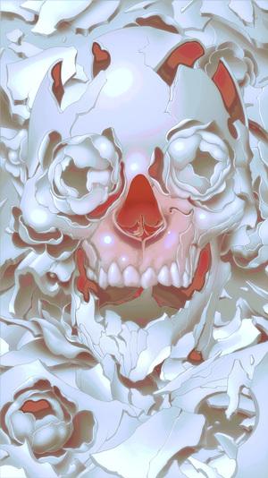 OVM Bone