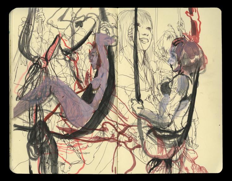 sketchbook_moleskine_46.jpg
