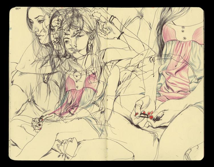 sketchbook_moleskine_24.jpg