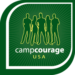 Camp Courage