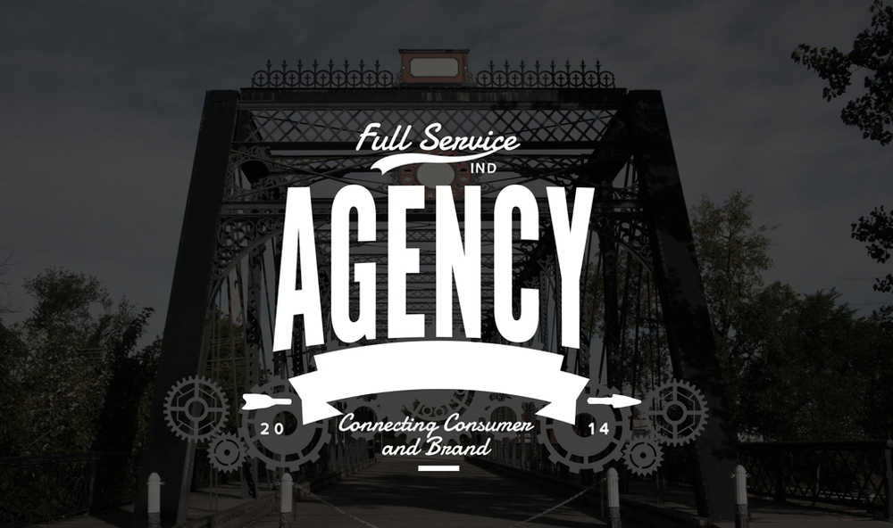 5 twenty 5 Full Service agency