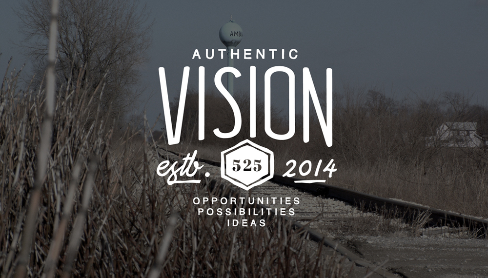 Vision-boat-some-color.jpg
