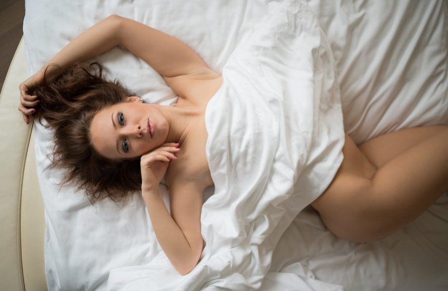 Katharina Valentina