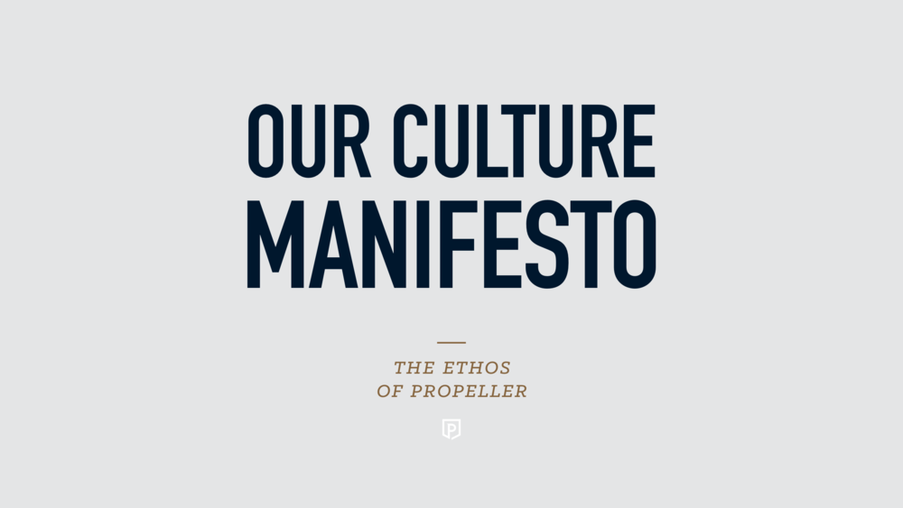 PRO_001_Manifesto_PageLayout_WebsiteDeck_RD03 21.png