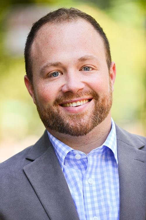 AJ Oberland, Director