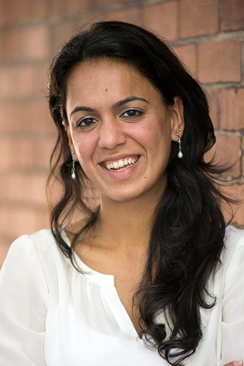 Shilpa Batra
