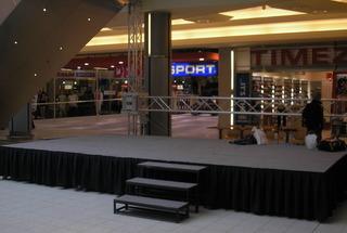 1-pódia foto - nové 003.jpg