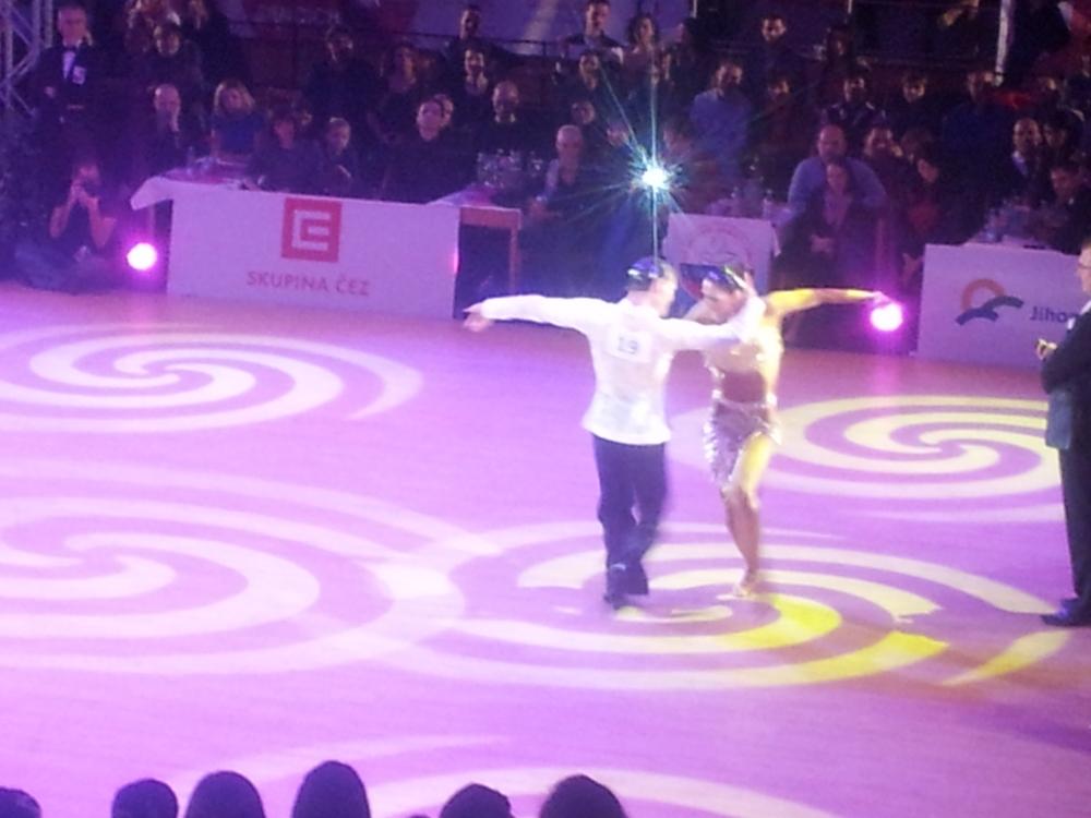Taneční parket, mobilní taneční parket.jpg