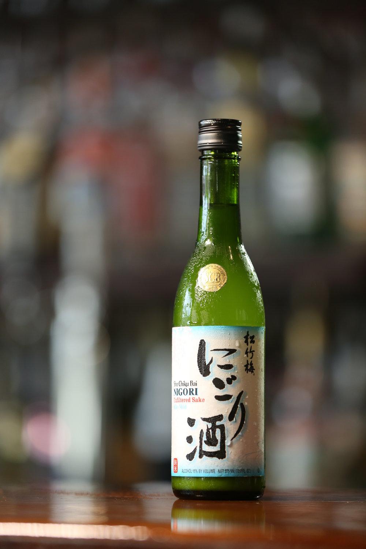 nigori sake.jpg