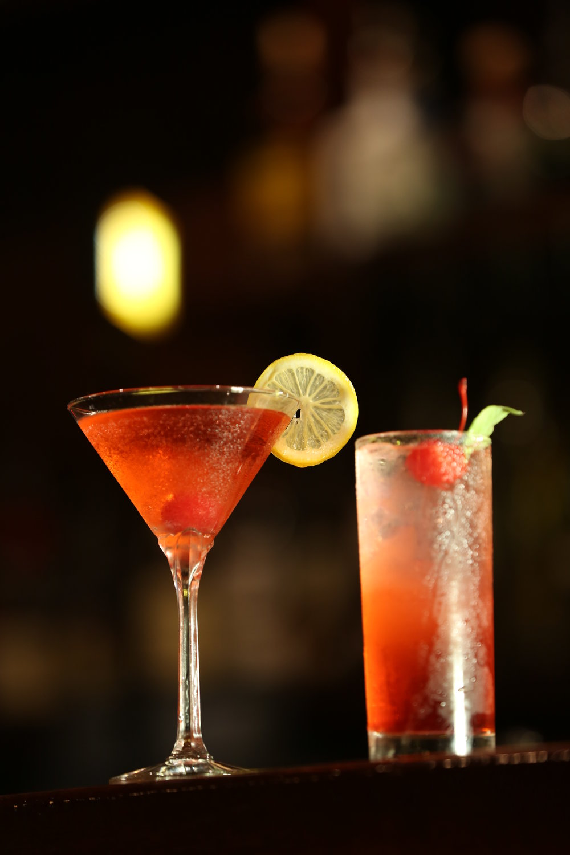 2 drinks.jpg